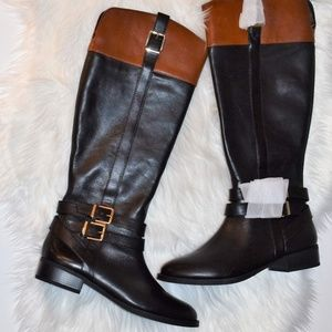Womens INC Riding Boots